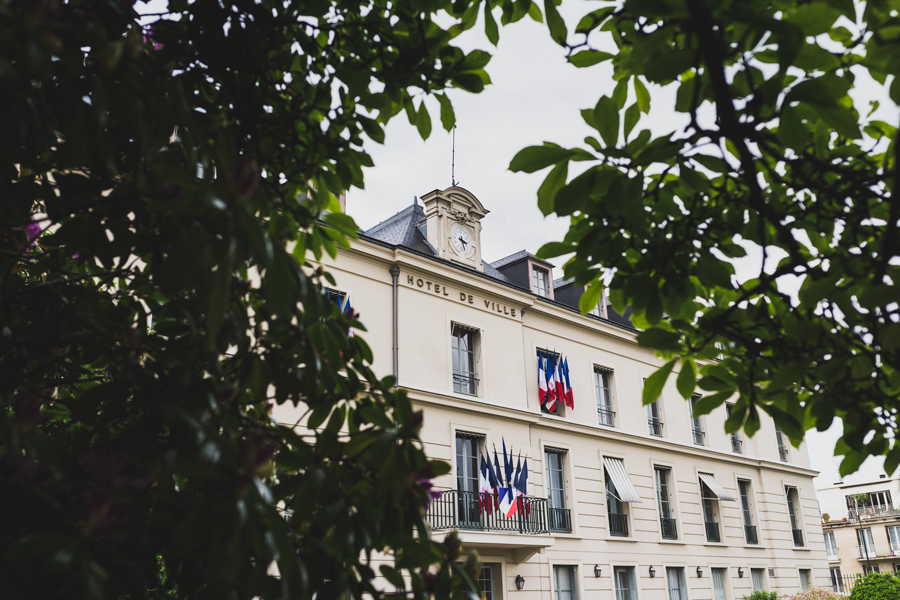 Photo-Mairie-Paris