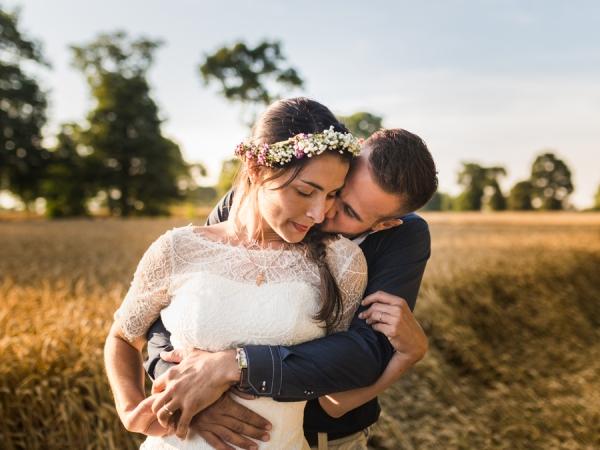 photos-mariage-cotes-darmor