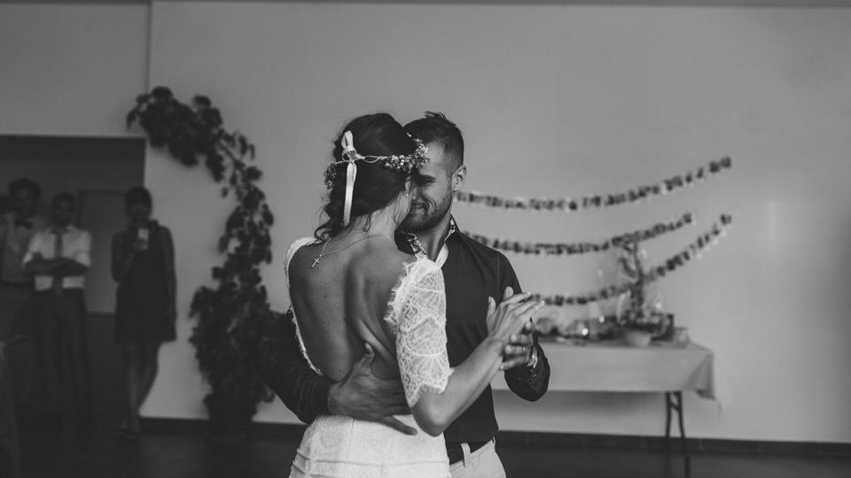 un-mariage-marin-dans-les-cotes-darmor