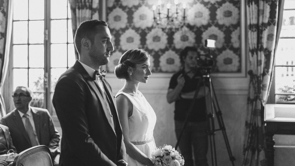photos-mariage-formelles