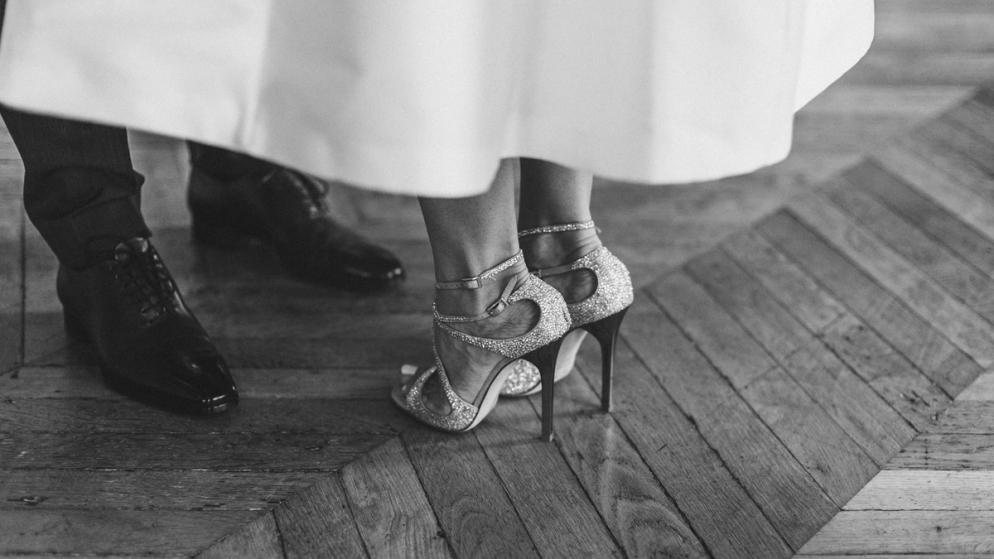 photos-mariage-paris