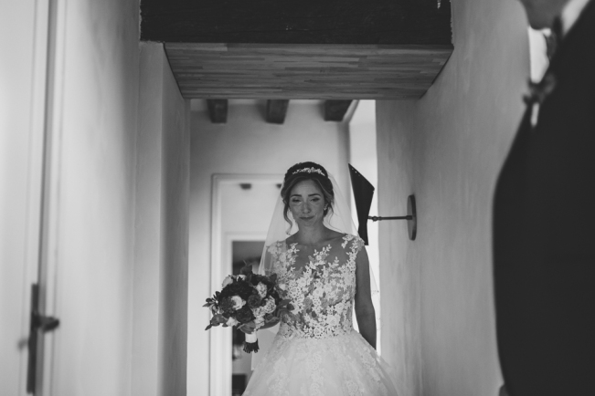 photos-mariage-dormelles
