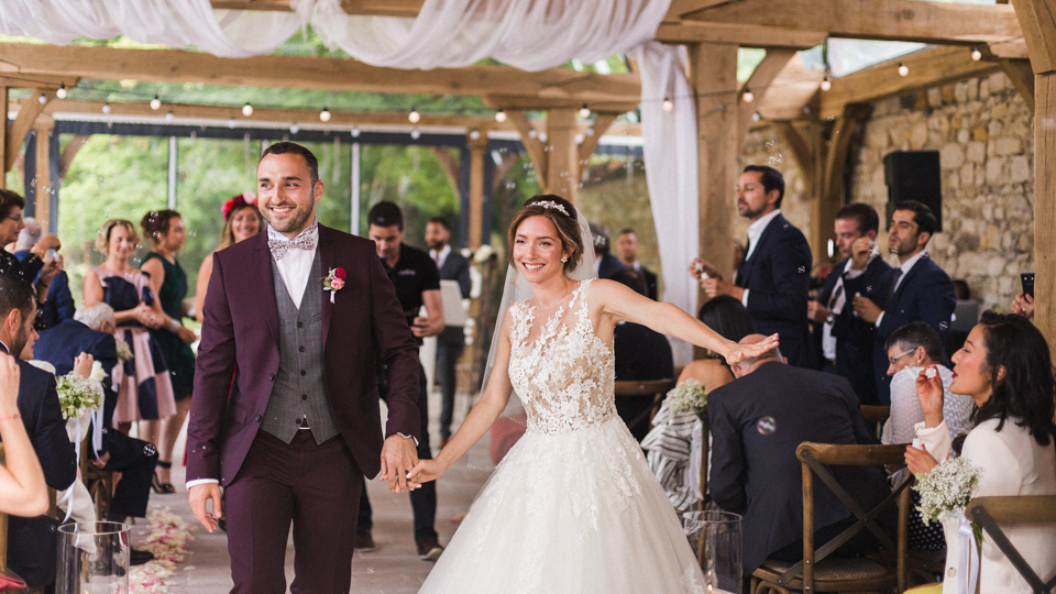 photographe-mariage-dormelles