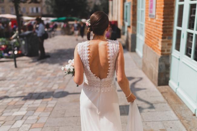 photographe-mariage-paris