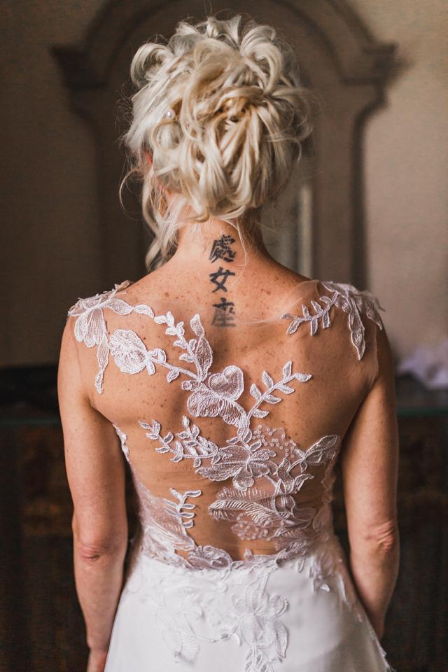 photographe-mariage-milan
