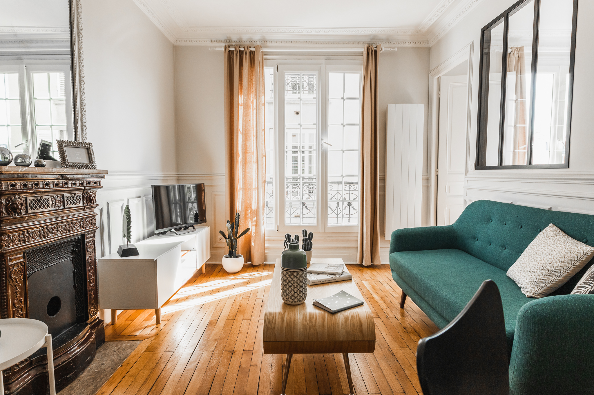 photographe-immobilier-paris