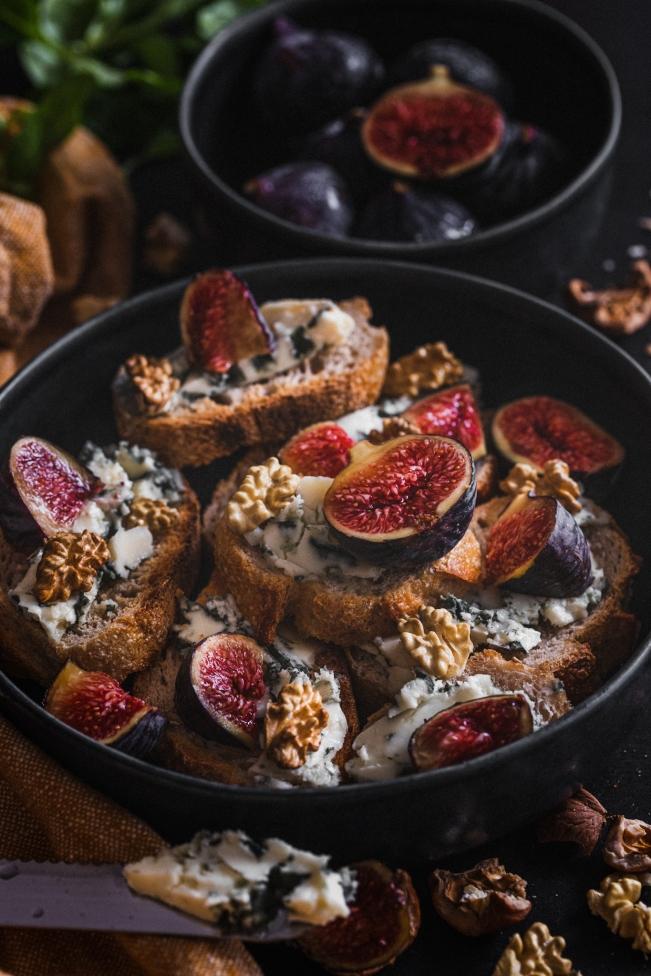 photographe-culinaire-paris