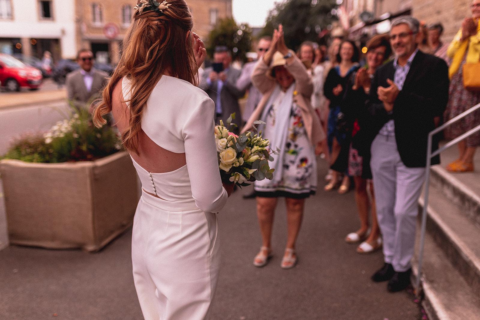 photographe-mariage-guerande