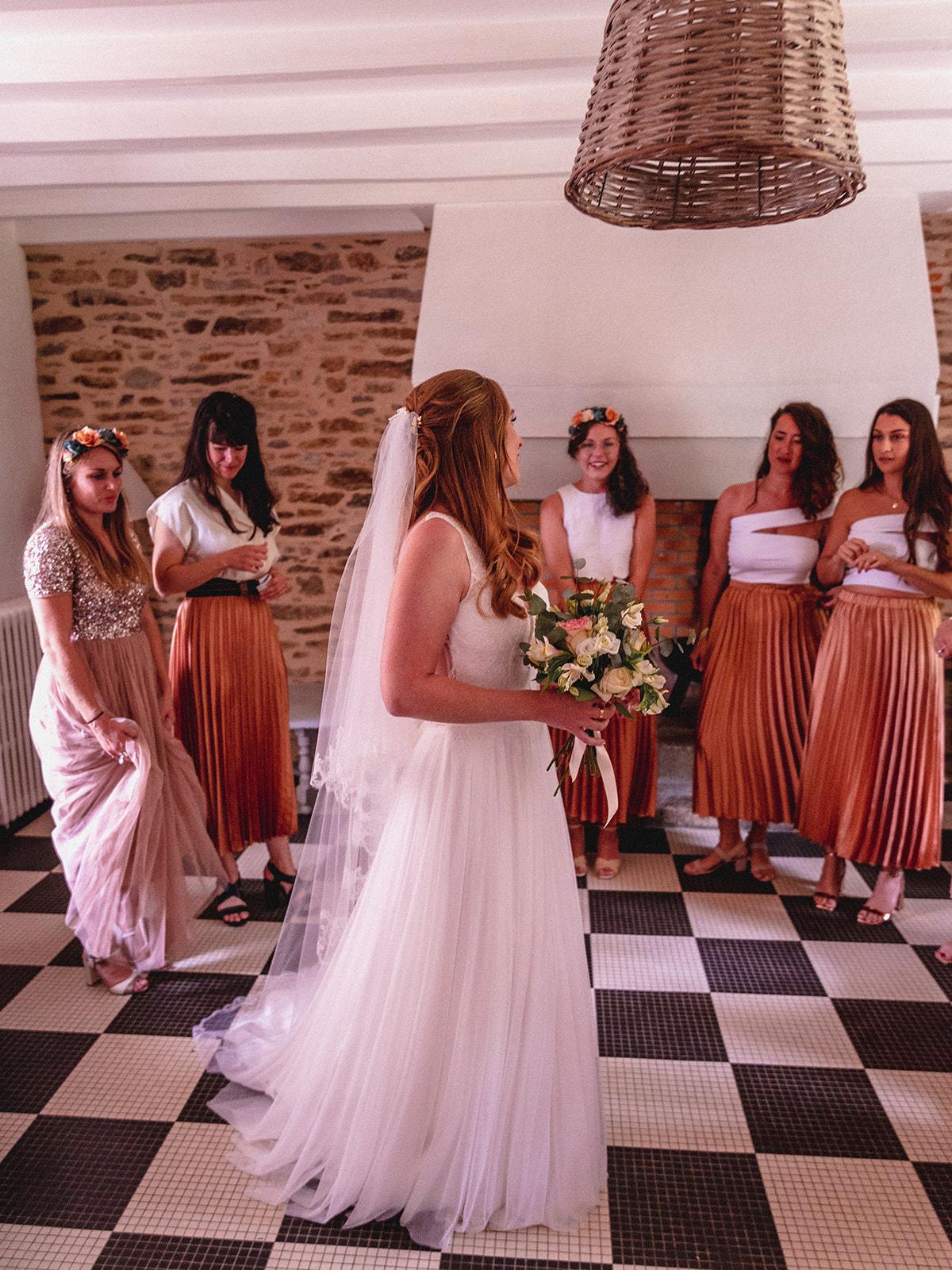 photographe-mariage-